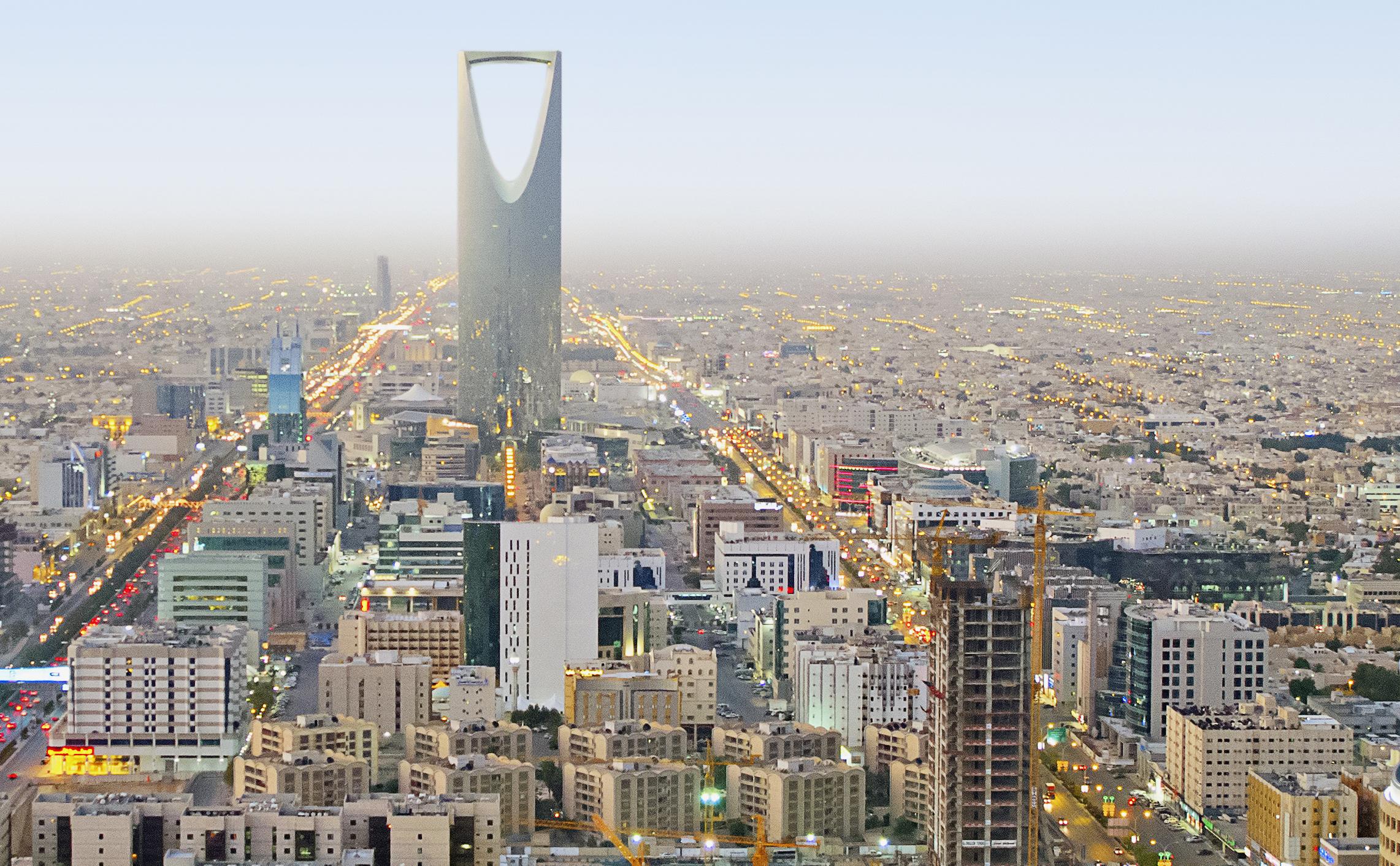Imageresult for Riyadh