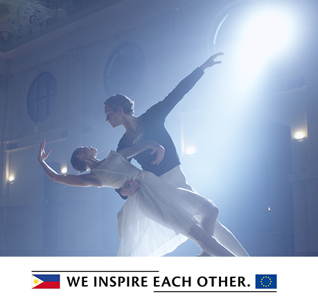 The EU and the Philippines